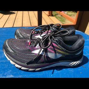 Brooks Glycerin 15 Women's Running Shoes Size 9.5B